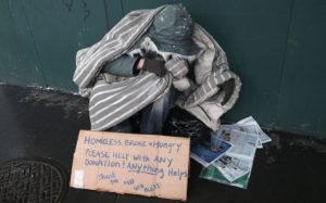 headlineImage.adapt.1460.high.Homeless.1396026953901